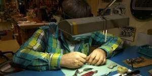 Uurwerk- en Meteospecialist Vlasma horlogereparatie-300x150