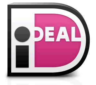 Uurwerk- en Meteospecialist Vlasma ideal2_logo