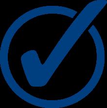 Uurwerk- en Meteospecialist Vlasma quality-check