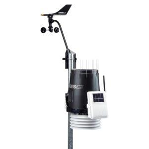 Uurwerk- en Meteospecialist Vlasma Davis-pro-2-300x300